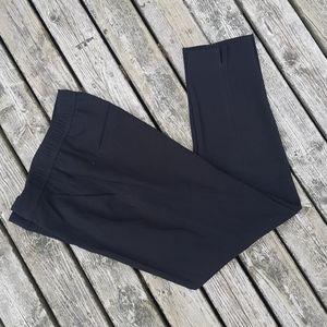 🌾3 for 30$🌾 WHBM slacks